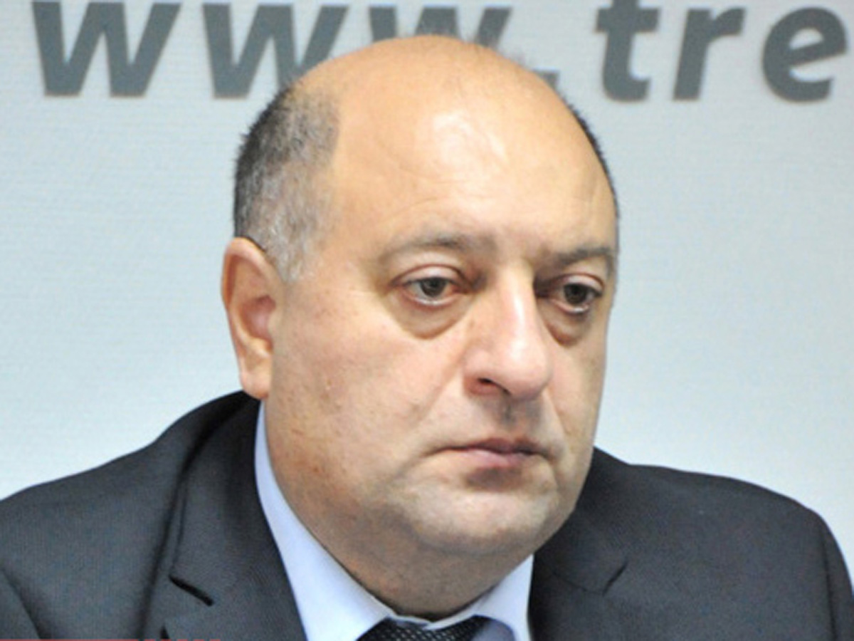 Исламиада еще раз доказала, что ислам – религия мира и добра  - азербайджанский депутат