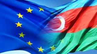 Азербайджан заинтересован  в расширении диалога с ЕС - МИД