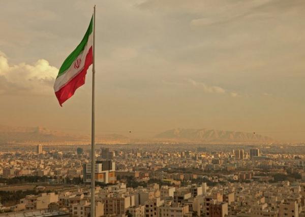 İran 15 ABŞ şirkətinə qarşı sanksiyalar tətbiq edib