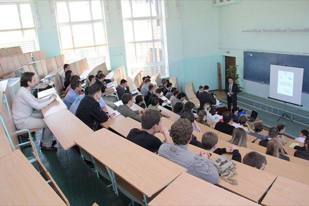 ВУзбекистане реформируют систему высшего образования