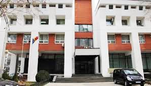Moldova rusiyalı diplomatlara ölkəni tərk etmək üçün 72 saat vaxt verib