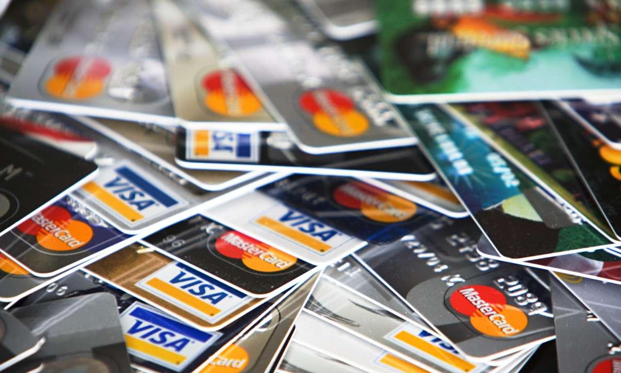 Saxta kredit kartı hazırlamaya görə cərimələr artırılıb