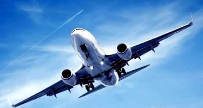 Запрет наэлектронику всамолетах, летящих вСША, некоснется сотовых телефонов