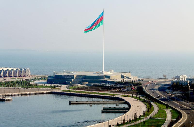 Azərbaycanda qeyri-neft sənayesində artım var - 2 faiz