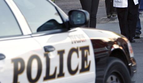 ABŞ-da atışma: 4 ölü, 2 yaralı