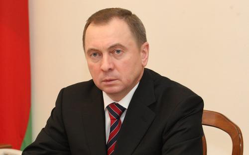 ВМинске открылся Торговый дом Азербайджана