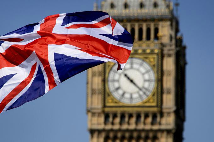 Министрам запретили покидать Англию дозапуска Brexit