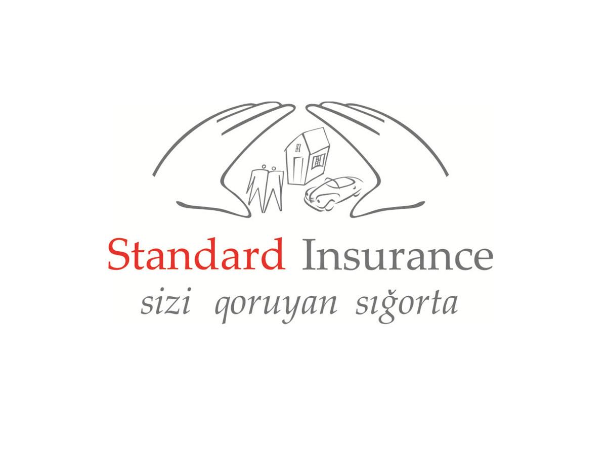 Назначен новый глава Совета директоров Standard Insurance