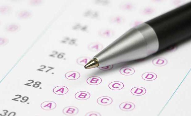 В Азербайджане пройдут очередные экзамены TOEFL IBT и SAT