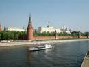 عکس: نشست شورای رهبران دینی اروپا برای اولین بار در مسکو برگزار خواهد شد / روسیه