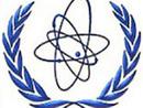 عکس: روسیه، آمریکا و فرانسه از پیشنهاد مبادله سوخت ایران ابراز نگرانی کردند / روسیه