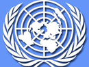 عکس: سازمان ملل اوضاع حقوق بشر درجمهوری آذربایجان را مورد مذاکره قرار می دهد / سیاست