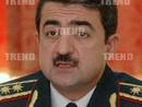 عکس: فعالیت گذرگاه مرزی بین جمهوری آذربایجان و گرجستان از سر گرفته شد / سیاست