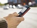 عکس: ' هفتاد و پنج درصد گوشی های تلفن همراه در ایران قاچاق است' / ارتباطات تلفنی