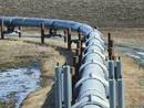 عکس: شرکتهای امریکایی قصد مشارکت در پروژه خط لوله گاز TAPI دارند / افغانستان