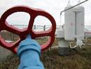 صور: تخفض تركيا حجم غاز تستورده مـن أذربيـــجان / توليد الطاقة