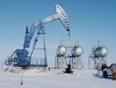 عکس: کاهش 95 درصدی تولید نفت سوریه / کشورهای عربی