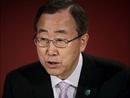 عکس: سازمان ملل متحد خواستار معاف عراق از پرداخت تضمینات به کویت شد / سازمان ملل متحد