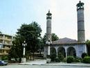 صور: مرور 23 عاما على احتلال مدينة شوشا الأذربيجانية من قبل القوات المسلحة الارمينية  / سياسة