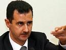 صور: الغرب يتوحد في دعوته الاسد الى التنحي / سياسة