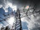 عکس: کمک ۲۰۰ میلیون دلاری بانک توسعه آسیایی برای توسعه برق در افغانستان / افغانستان