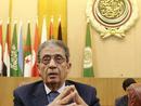 عکس: مسئله عادی سازی روابط کشورهای عربی با اسرائیل ختام یافته است / روابط اعراب و اسرائیل