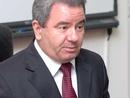 عکس: وزیر ارتباطات و فن آوریهای اطلاعاتی آذربایجان: قرارداد پرتاب Azerspace اولین ماهواره ملی آذربایجان به فضا تا پایان ماه نوامبر امضا خواهد شد / ارتباطات تلفنی