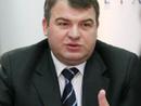 عکس: وزیر دفاع روسیه: فدراسیون روسیه حاضر است در مسئولیت تأسیس سامانه پدفند موشکی اروپا سهیم شود / روسیه