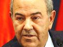 عکس: نخست وزیر سابق عراق: با صرف نظر از خروج نظامیان آمریکایی از عراق، اوضاع غیر ثابت کشور همچنان ادامه خواهد داشت / کشورهای دیگر