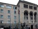 عکس: وقوع درگیری در خط مقدم نظامیان آذربایجان و ارمنستان دو کشته بر جای گذاشت (تکمیلی) / قره باغ کوهستانی