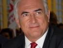 صور: اسقاط التهم عن الرئيس السابق لصندوق النقد الدولي ستراوس كان / سياسة