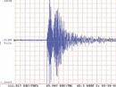 عکس: وقوع زمین لرزه پنج ریشتری در گرجستان / حوادث