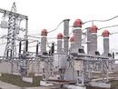 عکس: افزایش تولید انرژی برقی در نیروگاه