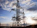عکس: وزیر نیروی ایران: هماهنگ سازی شبکه های برق ایران- آذربایجان- روسیه در اولویت قرار دارد / انرژی