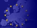 عکس: اروپا میتواند بخشی از گاز آذربایجان را از دست بدهد / انرژی