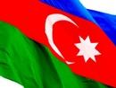 عکس: برگزاری روزهای فرهنگی آذربایجان در چین / اجتماعی