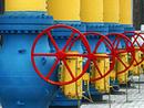 صور: التحقيق المشترك لمشاريع ممر الغاز الجنوبي يصبح مفتاح نجاحه / توليد الطاقة