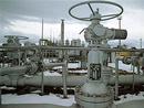 صور: بلغاريا تنسحب من مشروع لنقل النفط  / توليد الطاقة