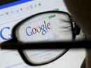 عکس: هکرها کاربران گوگل در ایران را هدف گرفتند / ارتباطات تلفنی