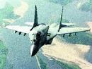 عکس: وزارت دفاع روسیه حداقل 50 جنگنده نسل پنجم خریداری خواهد کرد / روسیه