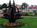 صور: التعاون بين الناتو و اذربيجان مثمر. / سياسة