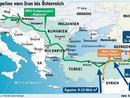 عکس: ترکیه می تواند راه ایران را به