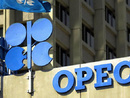 OPEC deal can be extended for shorter period - expert