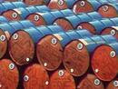 عکس: هند واردات نفت خام از عراق را افزایش می دهد / عراق