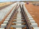 عکس:  سانحه قطار در مصر دستکم نوزده کشته بر جای گذاشت / کشورهای عربی