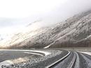 عکس: در نشست سه جانبه مسئولین حمل و نقل آذربایجان، روسیه و ایران چشم اندازهای کریدور حمل و نقل