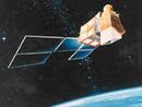 عکس: شرکت آمریکایی ماکت طرح ماهواره ملی آذربایجان را به نمایش خواهد گذاشت / ارتباطات تلفنی