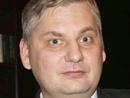عکس: سرگئی مارکدانوف کارشناس: پیشرفت استراتژی دینامیک در سیاست خارجی برای آذربایجان مهم است / تحلیل و نظر