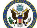 صور: وزارة الخارجية الامريكية : أبواب إلى المجتمع الدولي مفتوحة علـــى مصراعيها امام ايران فلطهران الخيار / سياسة
