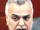 صور: طارق الهاشمي: رسالتي لمجلس النواب ليست ضغطا على احد بل هي منح المجلس فرصة أخرى للمراجعة / سياسة